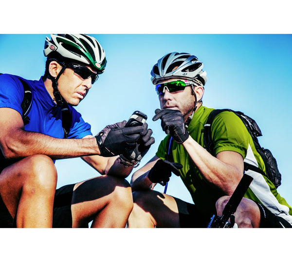 Garmin Edge 1000 - TechSmartWear