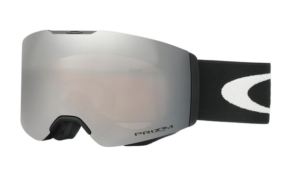 Oakley Fall Line Primz Snow Goggle -Black