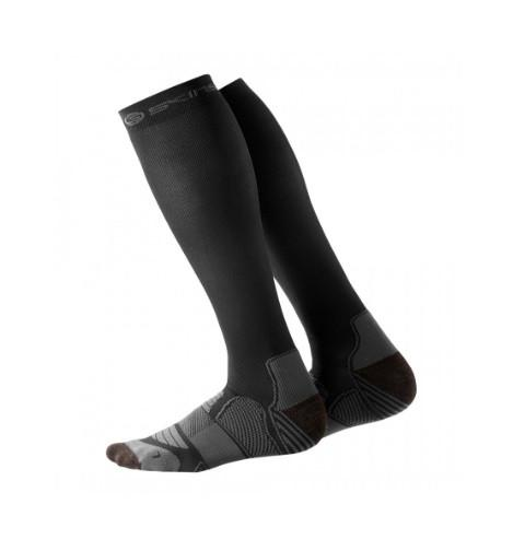 Skins Essentials Men's Active Compression Socks