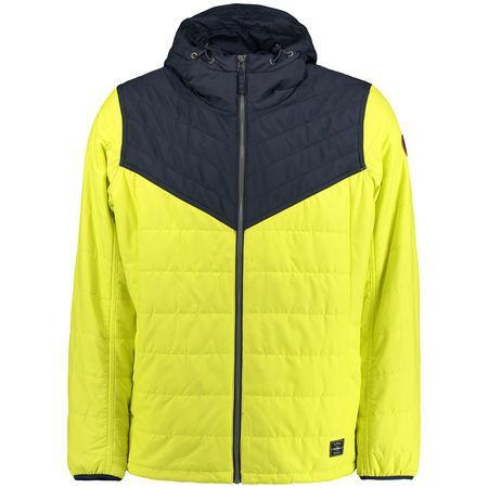 O'Neill Transit Jacket Poison Yelow https://cdn.shopify.com/s/files/1/1501/2002/products/7P0114_2008_3_grande.jpg?v=1510121539