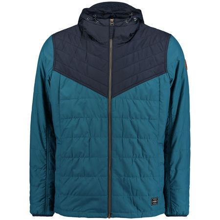 O'Neill Transit Jacket Lyons Blue https://cdn.shopify.com/s/files/1/1501/2002/products/7P0114_5129_3_grande.jpg?v=1510121548