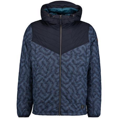 O'Neill Transit Jacket Blue AOP https://cdn.shopify.com/s/files/1/1501/2002/products/7P0114_5900_3_grande.jpg?v=1510121550