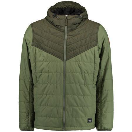 O'Neill Transit Jacket Camp Green https://cdn.shopify.com/s/files/1/1501/2002/products/7P0114_6048_3_grande.jpg?v=1510121552