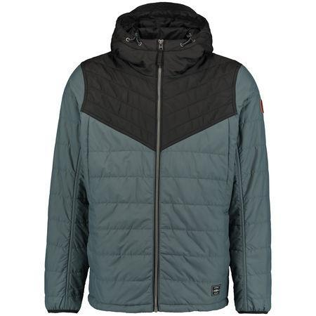 O'Neill Transit Jacket Dark Slate https://cdn.shopify.com/s/files/1/1501/2002/products/7P0114_8034_3_grande.jpg?v=1510121553
