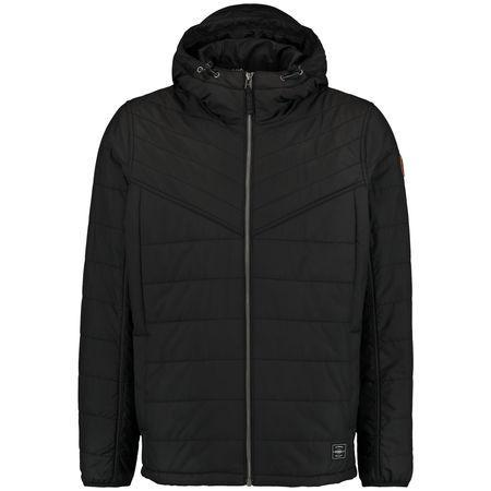 O'Neill Transit Jacket Black Out https://cdn.shopify.com/s/files/1/1501/2002/products/7P0114_9010_3_grande.jpg?v=1510121557