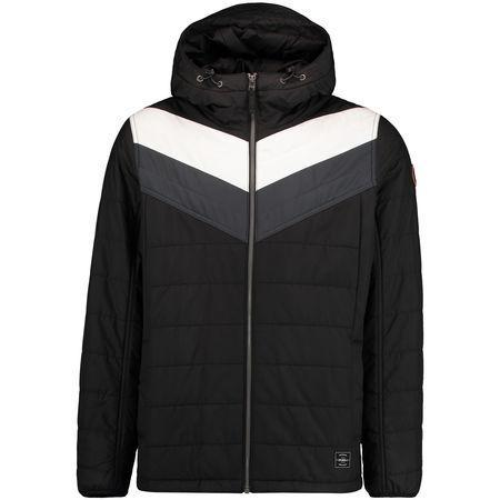O'Neill Transit Jacket Black Out Option B https://cdn.shopify.com/s/files/1/1501/2002/products/7P0114_9011_3_grande.jpg?v=1510121559