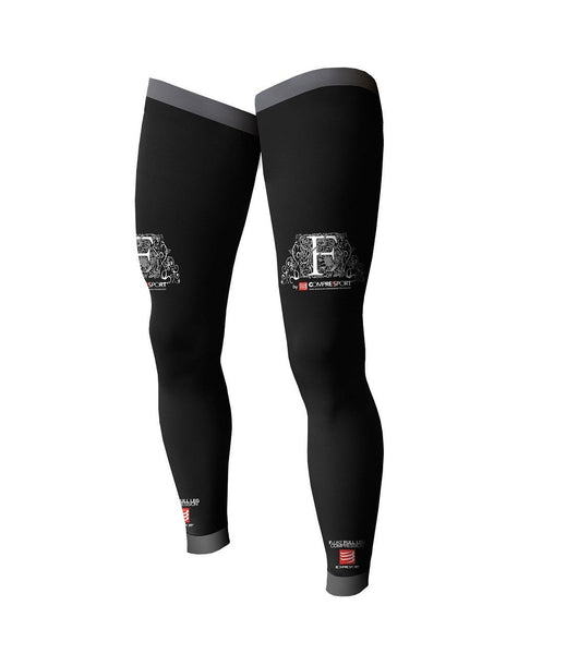 Compressport Full Leg - TechSmartWear