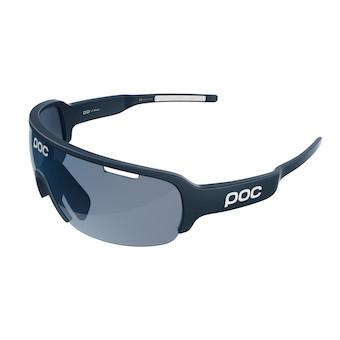 POC DO HALF BLADE navy