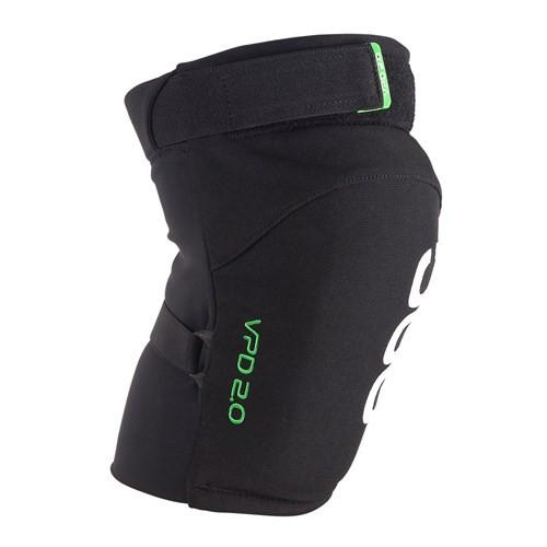 POC Joint VPD 2.0 Knee - TechSmartWear