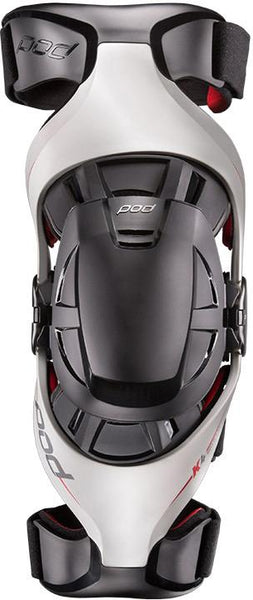 POD K4 Right Knee Brace