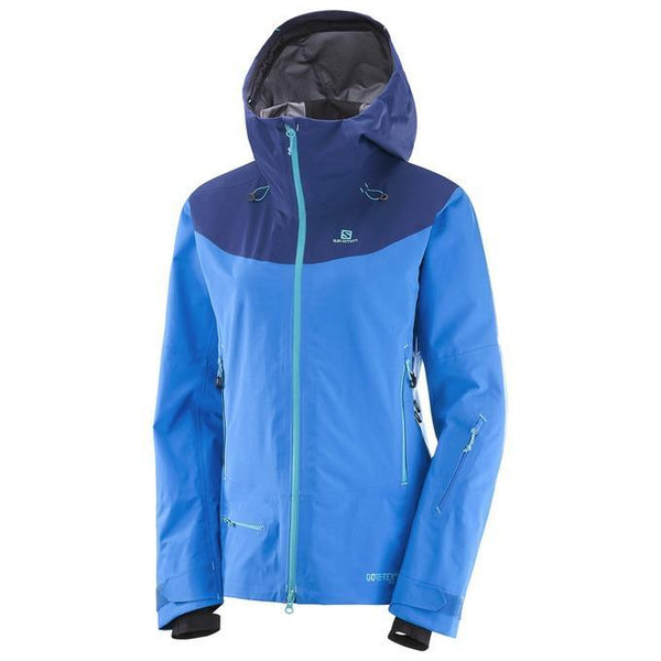 Salomon Women's QST Charge GTX® 3L Jacket Sky Diver https://cdn.shopify.com/s/files/1/1501/2002/products/L39695400_1_grande.jpg?v=1505996615