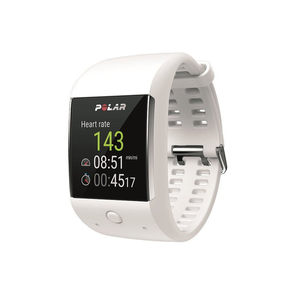 Buy Polar M600 discounted