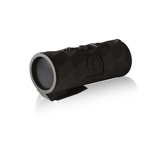 Buckshot 2.0 Mini Wireless Speaker - TechSmartWear