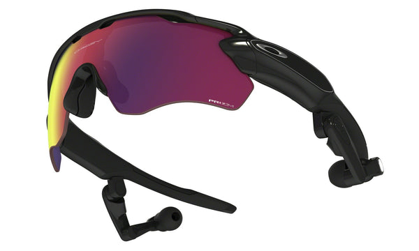 Oakley Radar Pace Smart Glasses