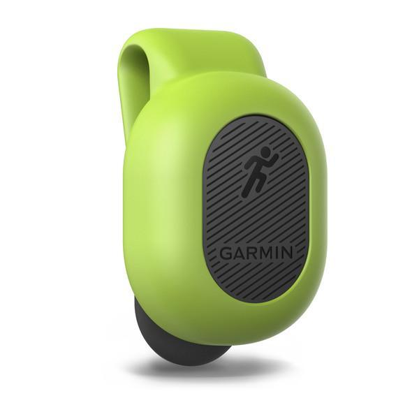 Garmin Running Dynamics Pod - TechSmartWear