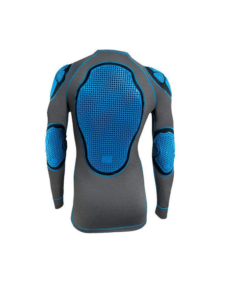 BLISS ARG 1.0 LD 1st LAYER TOP - TechSmartWear