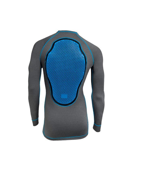 BLISS ARG 1.0 1st LAYER TOP - TechSmartWear