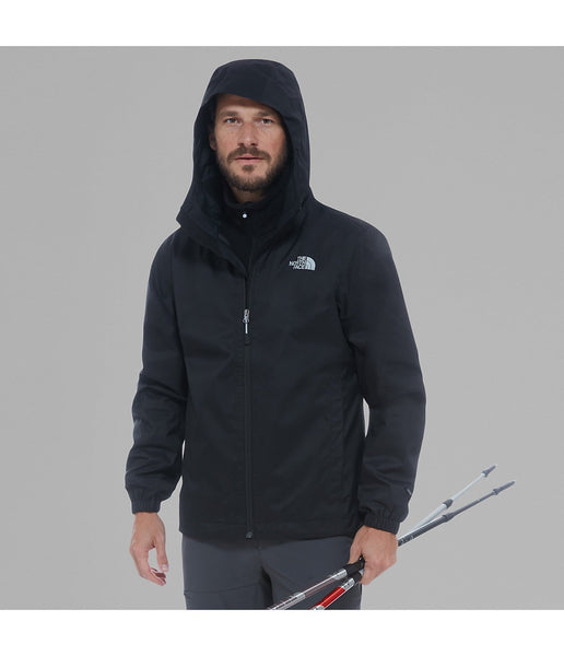 The North Face Men's Quest Jacket