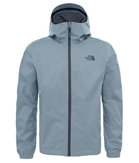 The North Face Men's Quest Jacket MONUMENT GREY BLACK HEATHER https://cdn.shopify.com/s/files/1/1501/2002/products/T0A8AZNRS_grande.jpg?v=1504364516