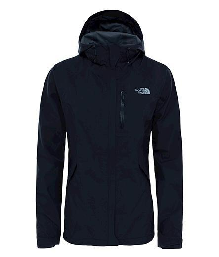 The North Face Women's Dryzzle Jacket TNF Black https://cdn.shopify.com/s/files/1/1501/2002/products/T0CUR7JK3_grande.jpg?v=1504629364