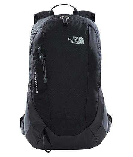 The North Face Kuhtai 24L Backpack