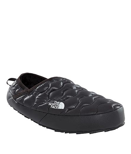 The North Face Men's Thermoball Traction Mule IV