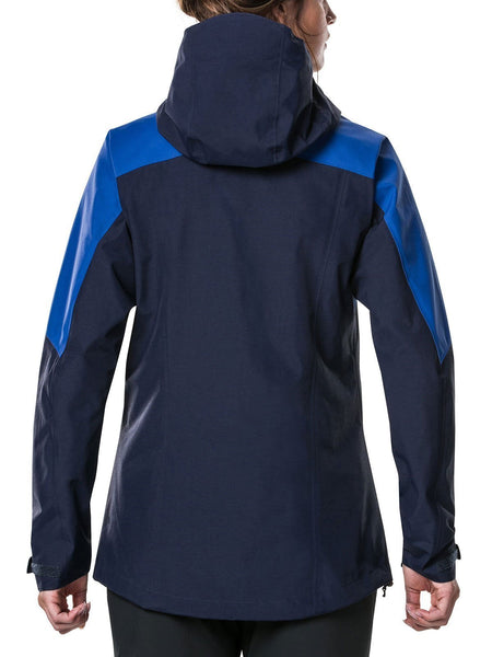 Berghaus Jacket Berghaus Women's Ridgemaster Waterproof Jacket
