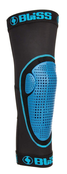Bliss ARG Minimalist+ Knee Pad - TechSmartWear
