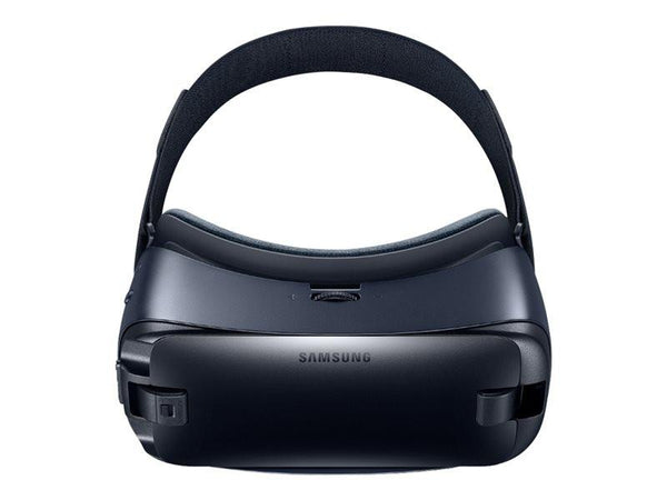 SAMSUNG GEAR VR Headset - 2nd Gen