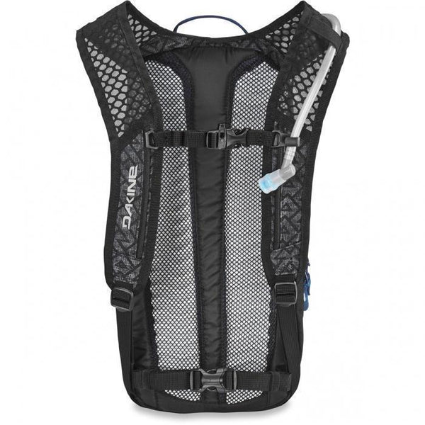 Dakine Session 8L Bike Hydration Backpack - TechSmartWear