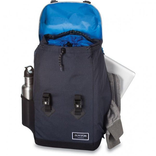 Dakine Trek II 26L Backpack - TechSmartWear