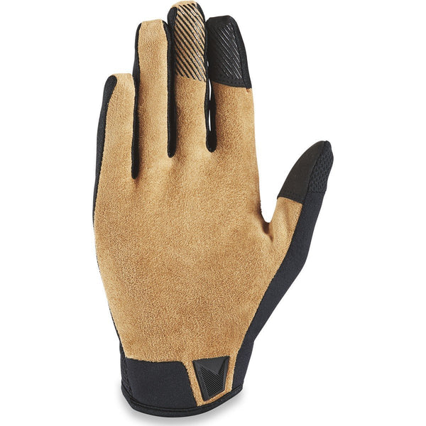 Dakine Covert Bike Glove - Men - TechSmartWear