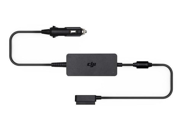 DJI Mavic Pro Car Charger - TechSmartWear
