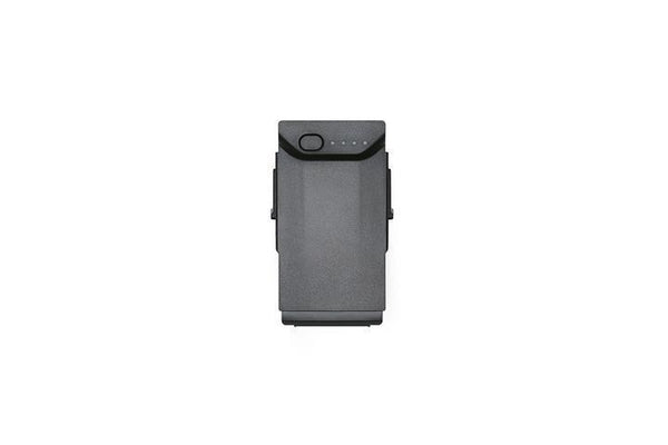 DJI Mavic Air Intelligent Flight Battery - TechSmartWear