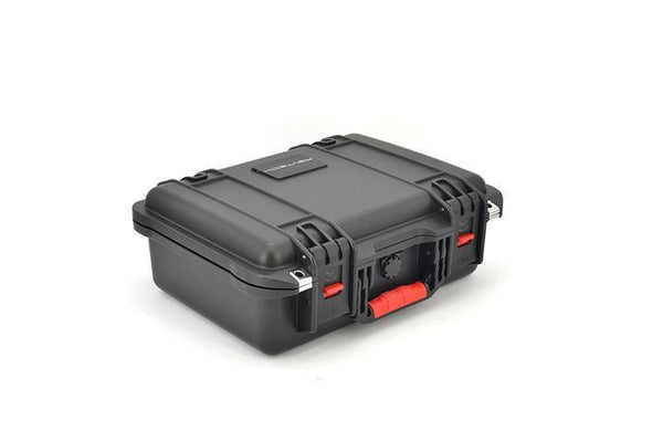 DJI Drone Accessories DJI PGYTECH Protective Spark Carrying Case