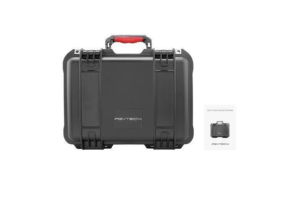 DJI PGYTECH Protective Spark Carrying Case - TechSmartWear