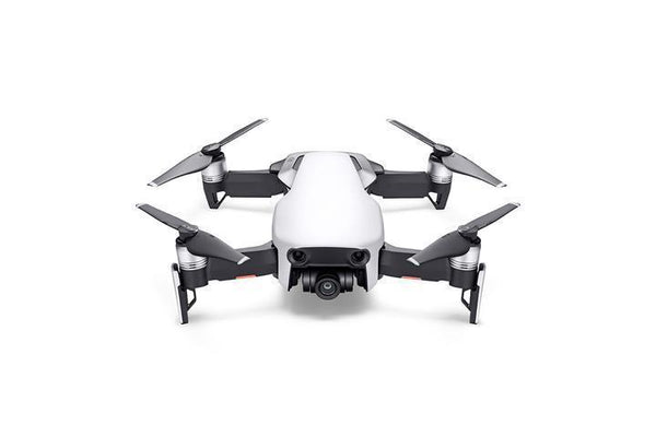 DJI Drone Mavic Air DJI Mavic Air