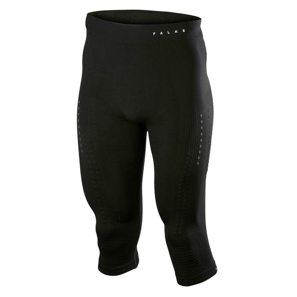 Falke Men 3/4 Tights Impulse Running - TechSmartWear