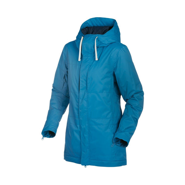 Oakley Moonshine BioZone Insulated Jacket California Blue 511723-6CS https://cdn.shopify.com/s/files/1/1501/2002/products/main_511723-6cs_moonshine-bzi-jacket-2-0_california-blue_grande.jpg?v=1508595159