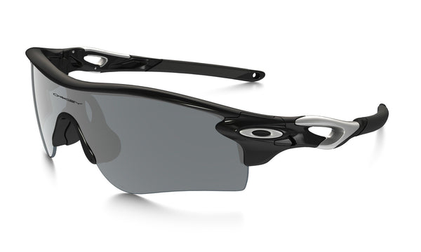 Oakley Radarlock Path black