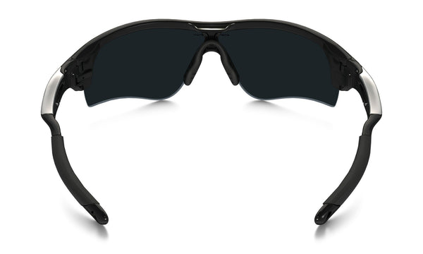 Multisport Oakley Radarlock Path