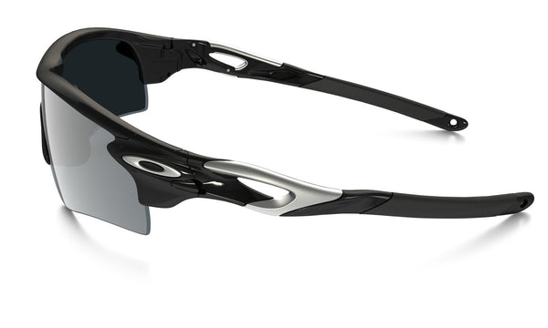 Oakley Radarlock sport sunglasses