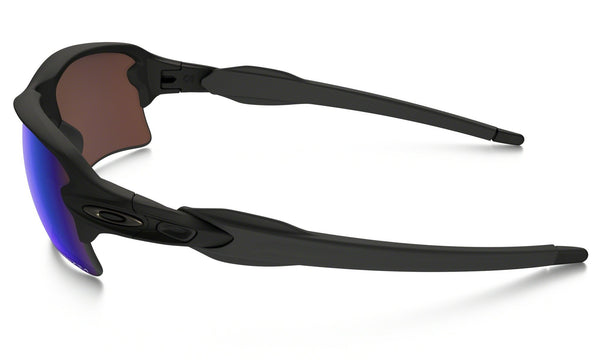Oakley water sunglasses