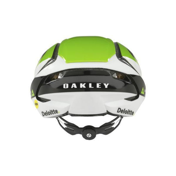 Oakley ARO5 Men - TechSmartWear