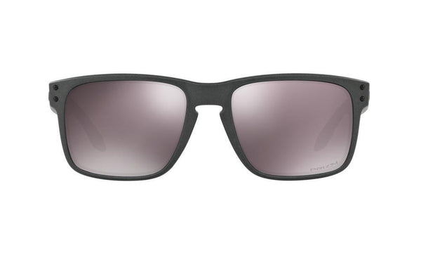 Oakley Sunglasses Oakley Holbrook Steel Collection