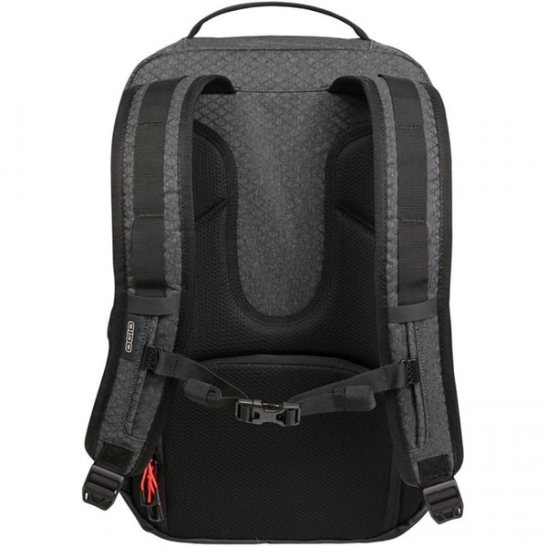 Ogio Backpack Ogio All Access Pack