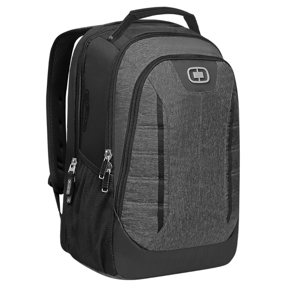 Ogio Backpack Ogio Circuit Laptop Backpack