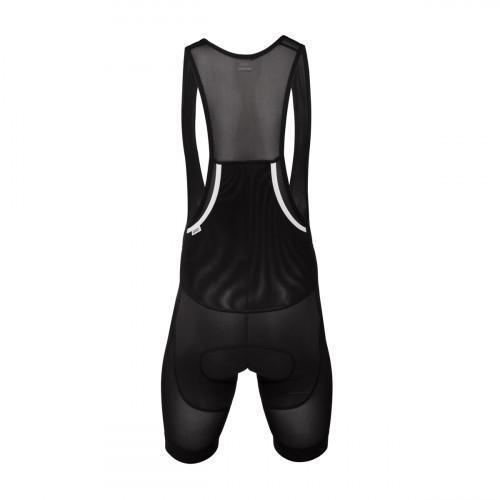POC Bib Shorts POC Essential XC Light Bib Shorts