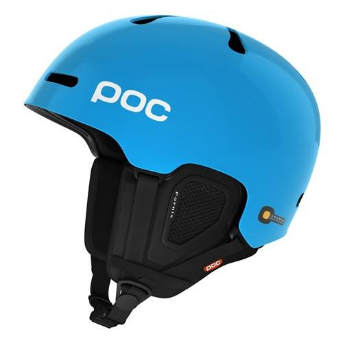 POC Fornix Backcountry Snow blue