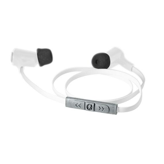 Outdoor Tech Orca - Sport Wireless buds - TechSmartWear